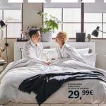 Catalogo Ikea 2020 hasta julio