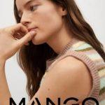 catalogo Mango Outlet : Febrero 2021