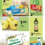 Catalogo Coviran supermercados febrero 2021