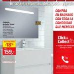 Catalogo Bauhaus Febrero 2021