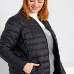 Catalogo kiabi chaquetas febrero 2021
