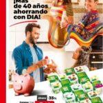 Catalogo supermercado Dia online Febrero 2021