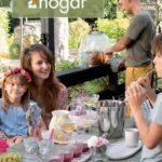 Catalogo E.Leclerc Hogar Marzo 2021