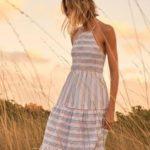Catalogo Zara españa  – novedades Mujer 2021