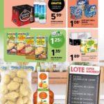 Catalogo Coviran supermercados Marzo 2021
