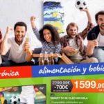 Costco españa catalogo junio 2021 promociones