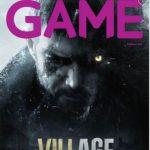 Catalogo Game españa 2021 junio