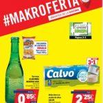 Makro Madrid folleto junio 2021