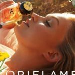Catalogo Oriflame C9 2021 JUNIO