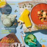 Catalogo Lidl online Novedades JULIO 2021