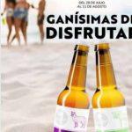 Carrefour ofertas  agosto catalogo 2021 (actualizada)