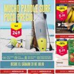 aldi ofertas  catalogo  AGOSTO 2021 precios bajos