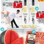 dia supermercado horario y OFERTAS catalogo  AGOSTO 2021