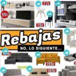 Catalogo  atrapamuebles sofas 2021 JULIO