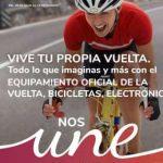 carrefour bicicletas  folleto agosto super rebajas!!  nuevo