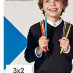 Hipercor folleto promociones AGOSTO 2021 nuevas oferta!!
