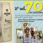 Catalogo Tiendanimal JULIO 2021 promociones