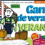 Catalogo Supermercado Unide Hasta Agosto 2021